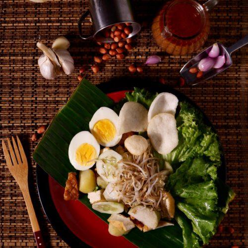 Kooktips voor de Indische keuken