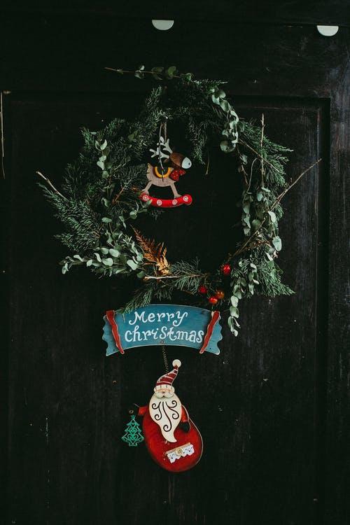 Ga voor iets anders, kies voor Sinterklaaspakketten!