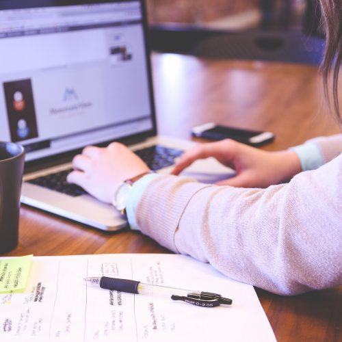 Waarom digitale marketing belangrijk is voor kleine bedrijven