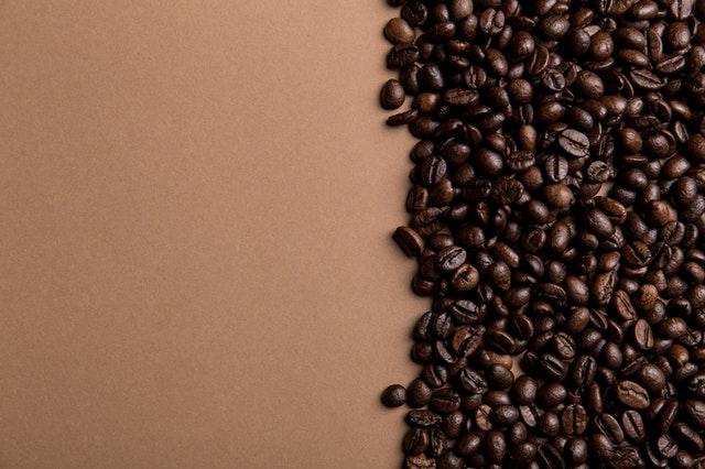 Tips om jouw koffie beter te laten smaken dan ooit!